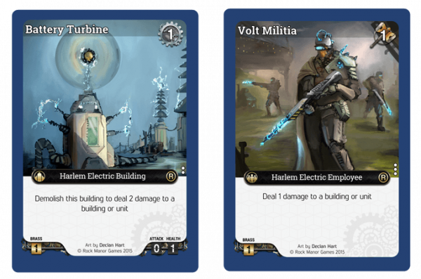 dual card preview 3