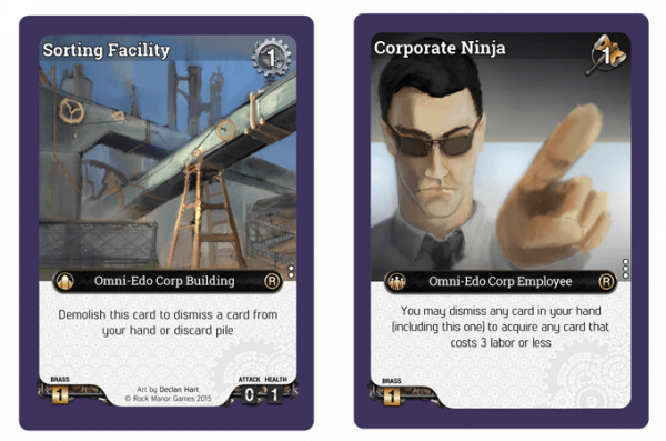 dual card preview 5