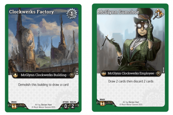 dual card preview1