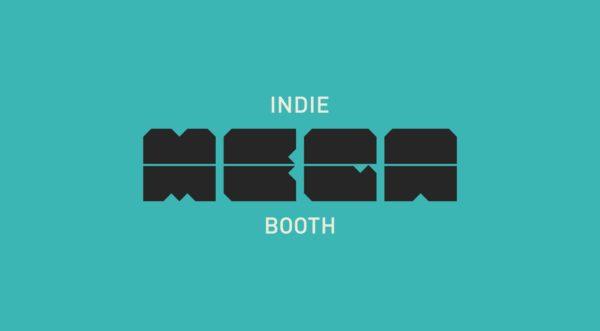 indie_mega_booth_1